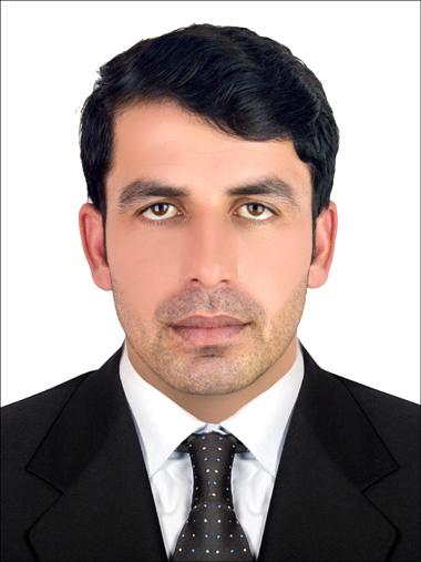 استاد پرویز رحمانی